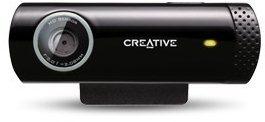 Webkamera Creative Live! Cam Chat HD