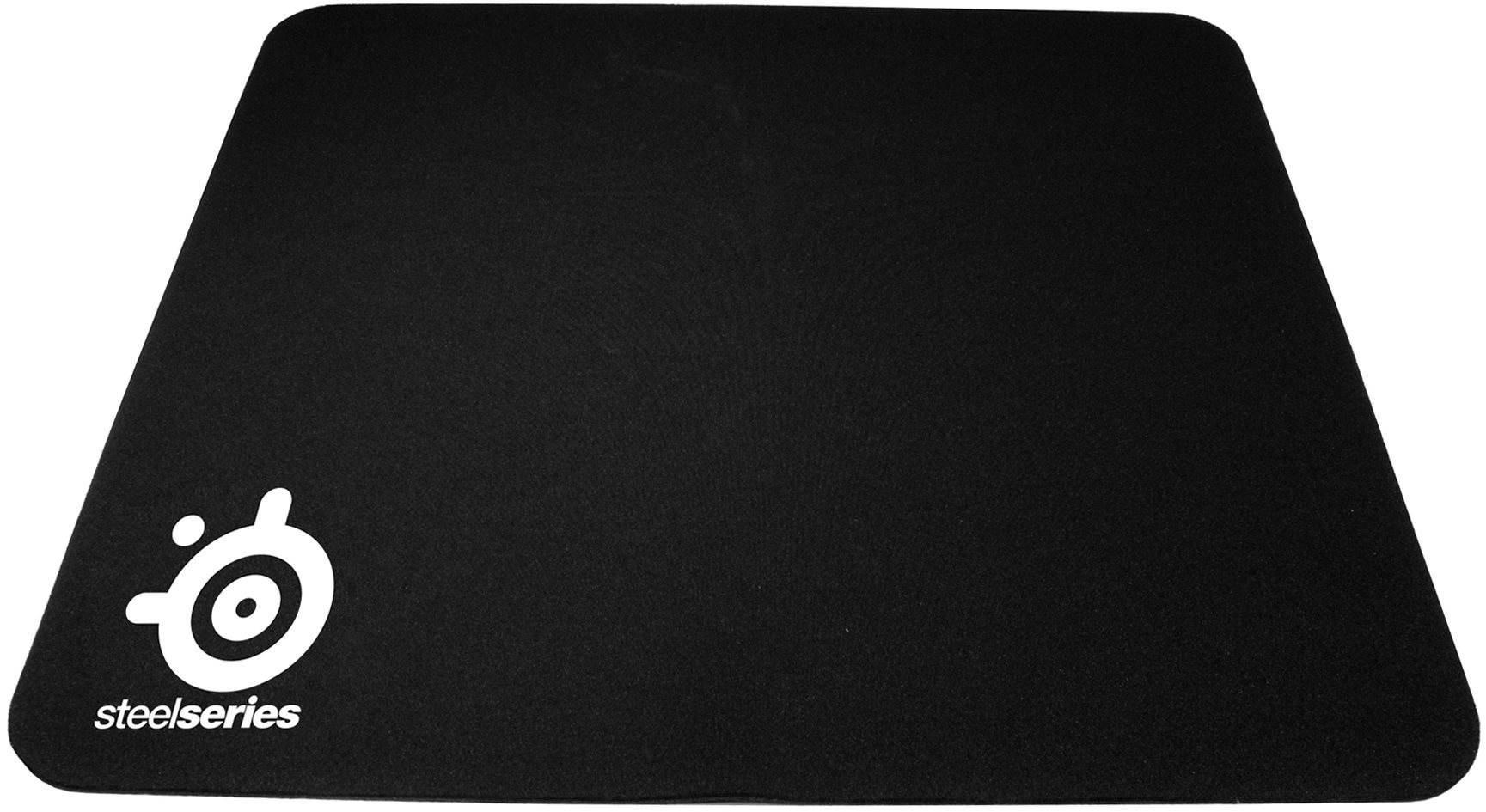 Podložka pod myš SteelSeries QcK Mini