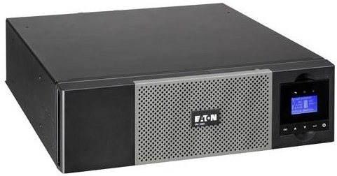 Záložní zdroj EATON 5PX 3000i RT3U