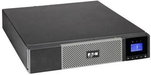 Záložní zdroj EATON 5PX 1500i RT2U
