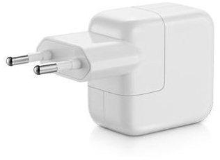 Nabíječka Apple 12W USB Power Adapter
