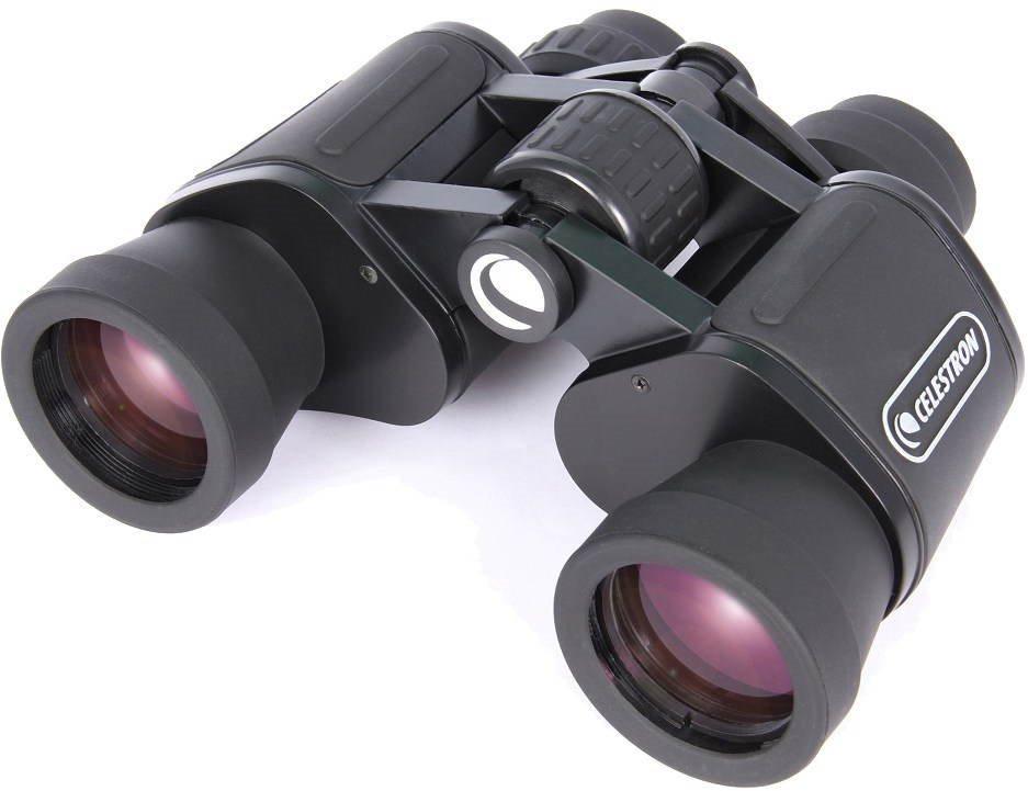 Dalekohled Celestron UpClose G2 Binocular 8x40