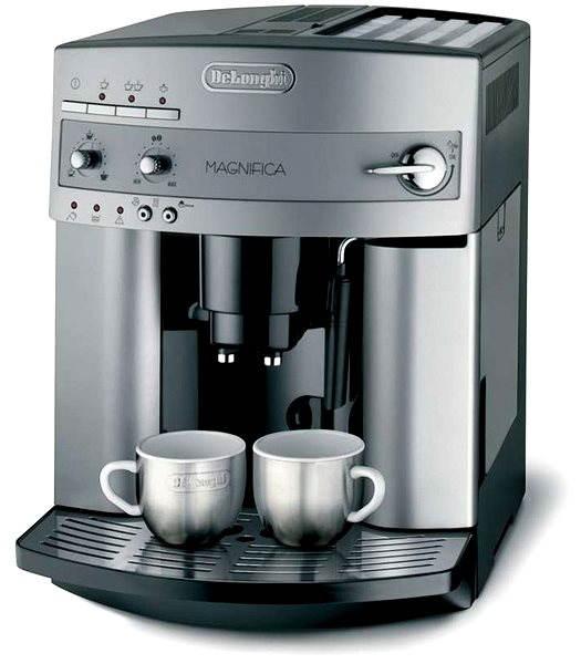 Automatický kávovar De'Longhi ESAM 3200