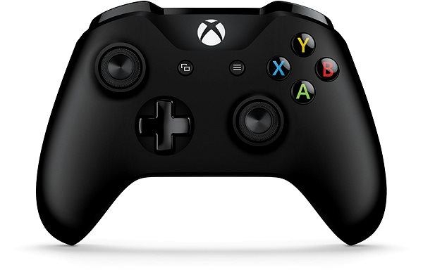 Gamepad Xbox One Wireless Controller