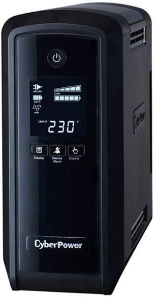 Záložní zdroj CyberPower 900EPFCLCD