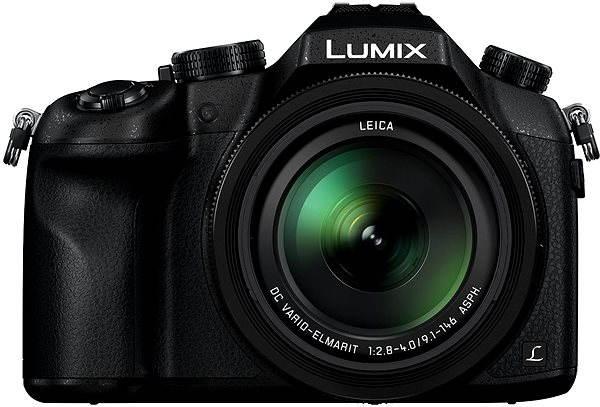 Digitální fotoaparát Panasonic LUMIX DMC-FZ1000
