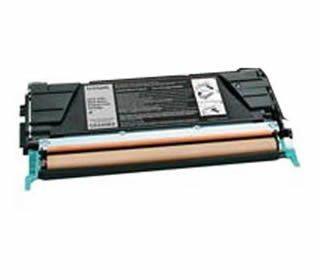 Toner LEXMARK C5240KH černý