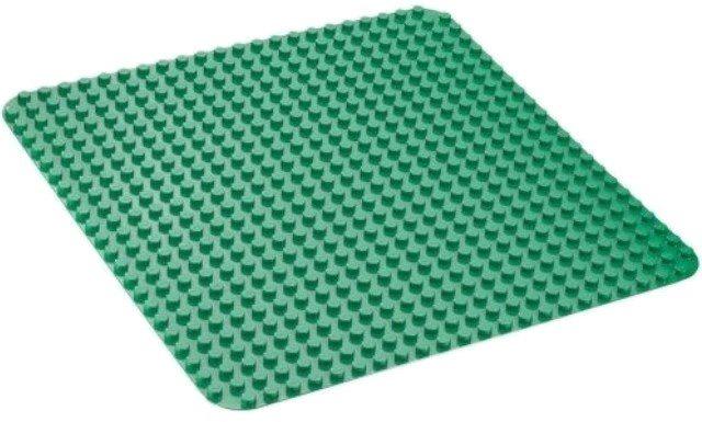 Stavebnice LEGO DUPLO 2304 Velká podložka na stavění