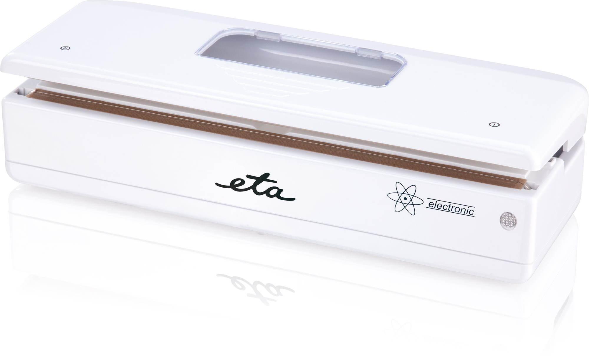 Vakuovačka ETA 0762 90000 (ETA076290000)