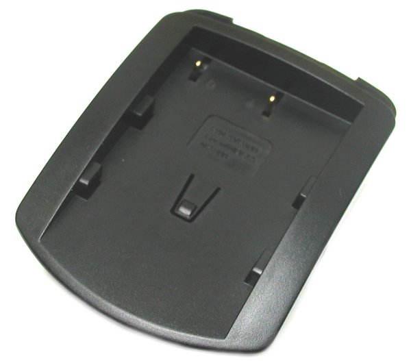 Redukce Avacom Panasonic CGA-S002 Li-ION 680 mAh k AV-MP pro nabíjení baterií