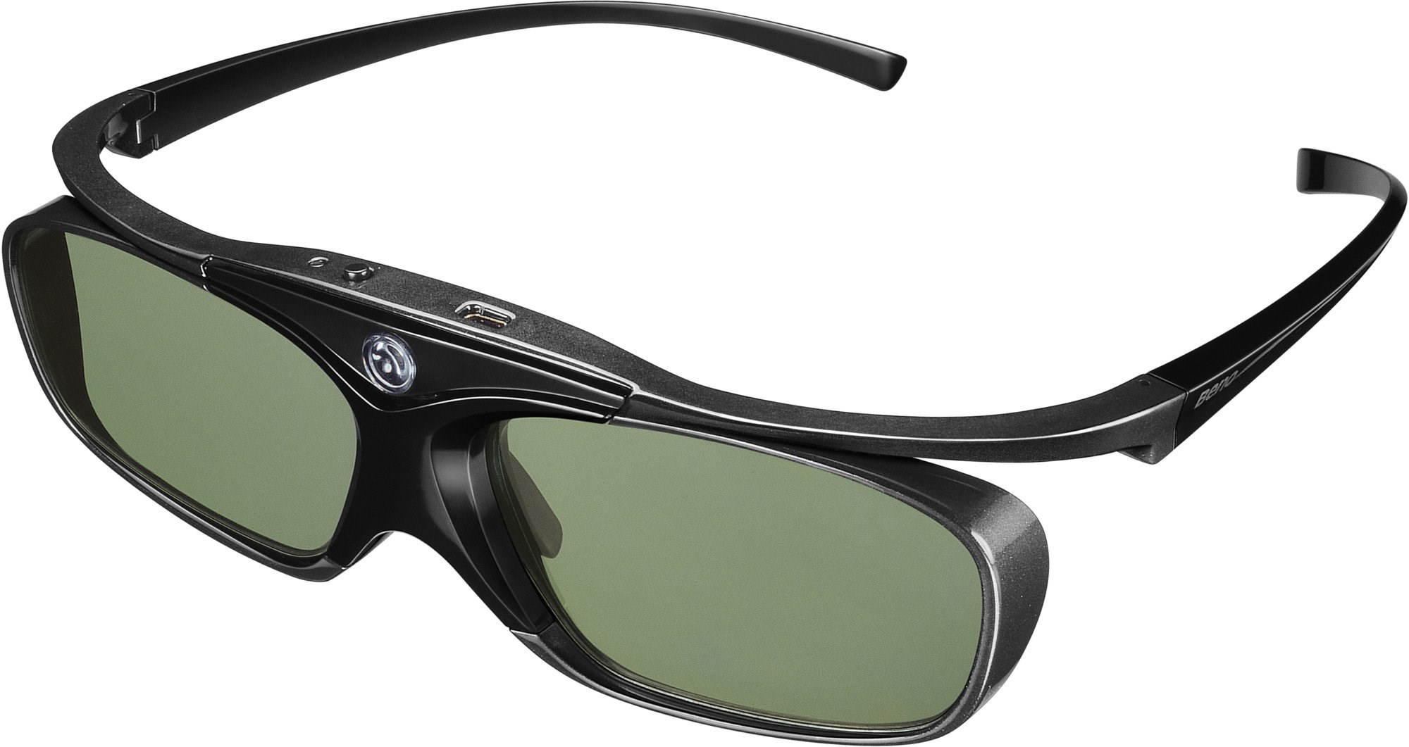 3D brýle BenQ DGD5 pro DLP 3D