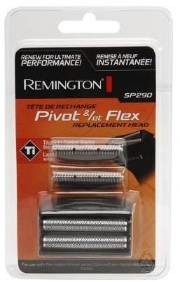 Příslušenství Remington Náhradní planžeta SP290