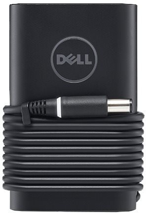 Napájecí adaptér Dell AC adaptér 65W