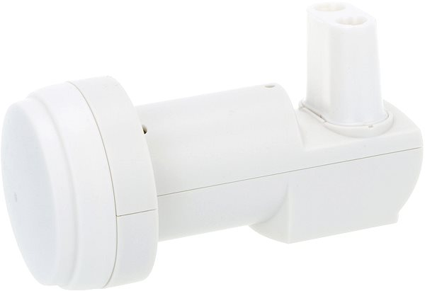Konvertor Maximum ST-Line 12 Twin LNB 0.1dB