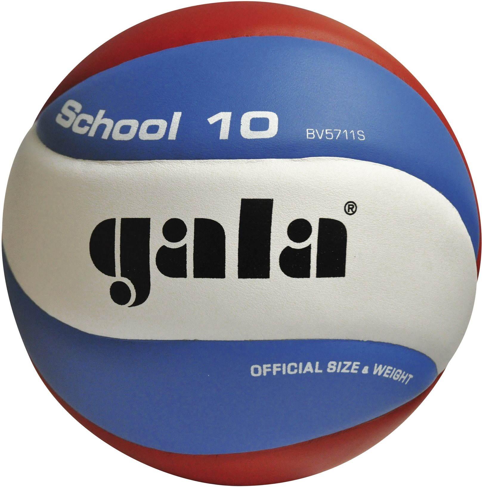 Volejbalový míč Gala School BV 5711 S