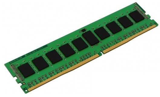 Operační paměť Kingston 4GB DDR4 2133MHz CL15