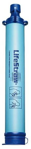 Filtr LifeStraw Personal