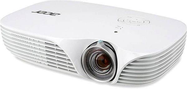 Projektor Acer K138ST LED mini