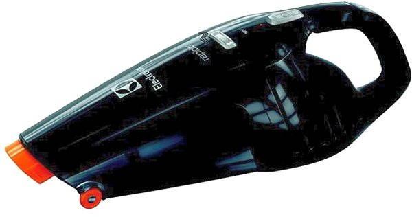 Ruční vysavač Electrolux Rapido ZB5112E