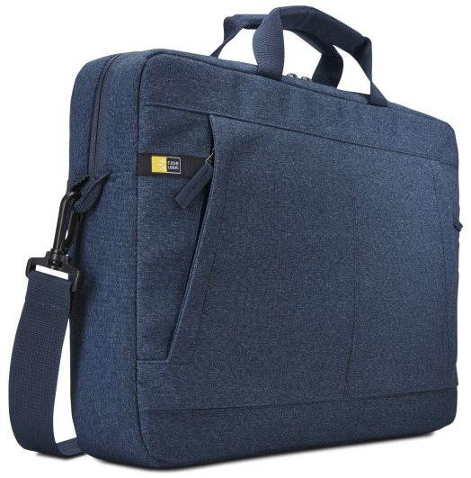 "Brašna na notebook Case Logic Huxton 13.3"" modrá (CL-HUXA113B)"