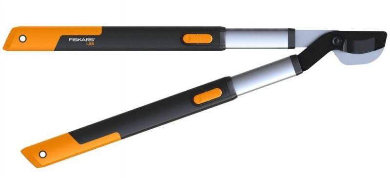 Nůžky Fiskars Nůžky SmartFit 1013564 ( 112500 )