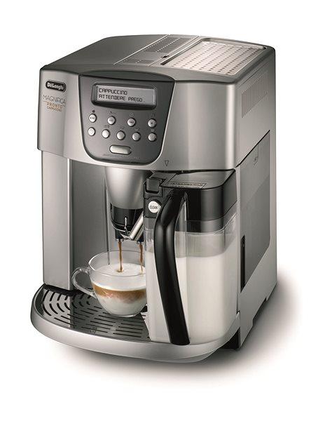 Automatický kávovar De'Longhi ESAM 4500