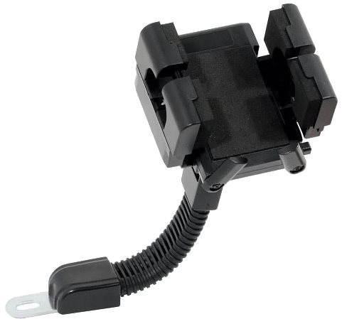 Držák COMPASS Držák telefonu / GPS na MOTO