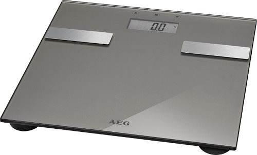 Osobní váha AEG PW 5644 TI