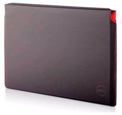 "Pouzdro na notebook Dell Premier XPS 15"""
