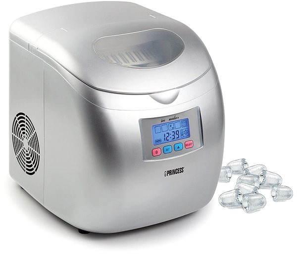 Výrobník ledu Princess 01.283069.01.001