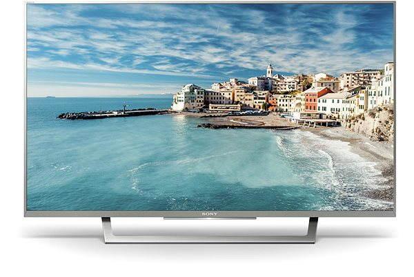 """Televize 32"""" Sony Bravia KDL-32WD757"""