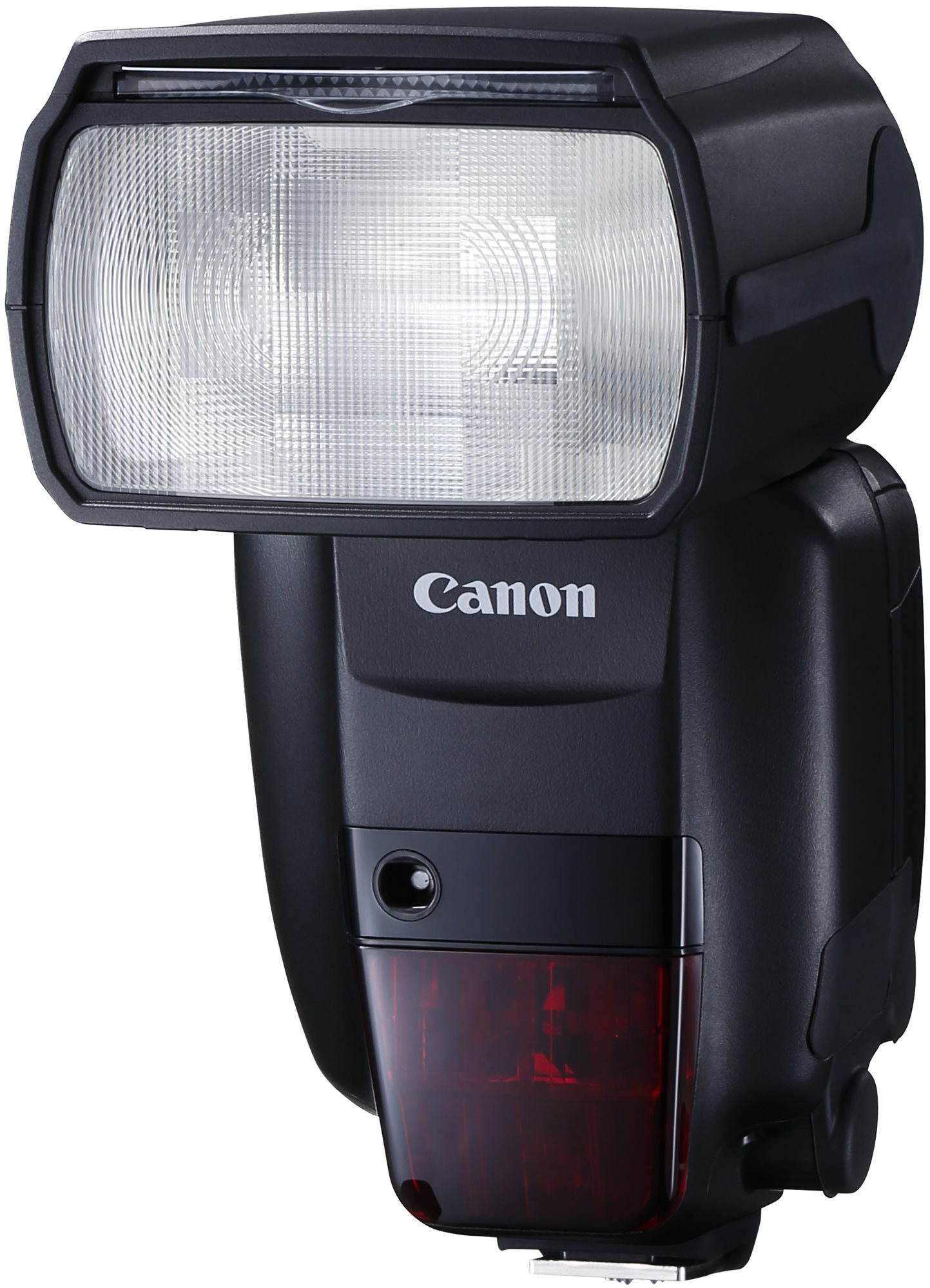 Systémový blesk Canon Speedlite 600EX II-RT