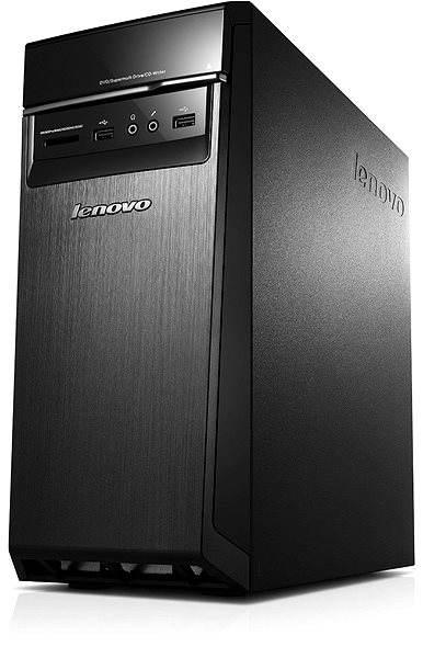Počítač Lenovo IdeaCentre H50-55