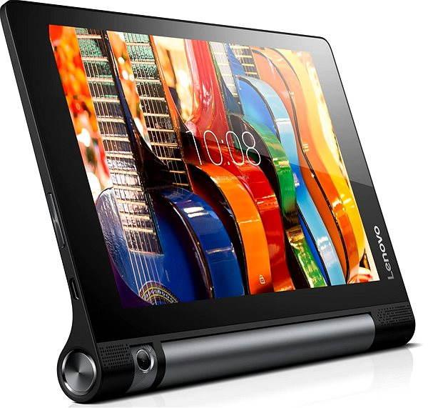 Tablet Lenovo Yoga Tablet 3 8 LTE 16GB Slate Black - ANYPEN