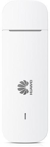 LTE USB modem HUAWEI E3372h