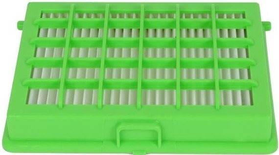 Filtr Rowenta Omyvatelný HEPA filtr pro RO52 Compacto Ergo, RO24 City Space