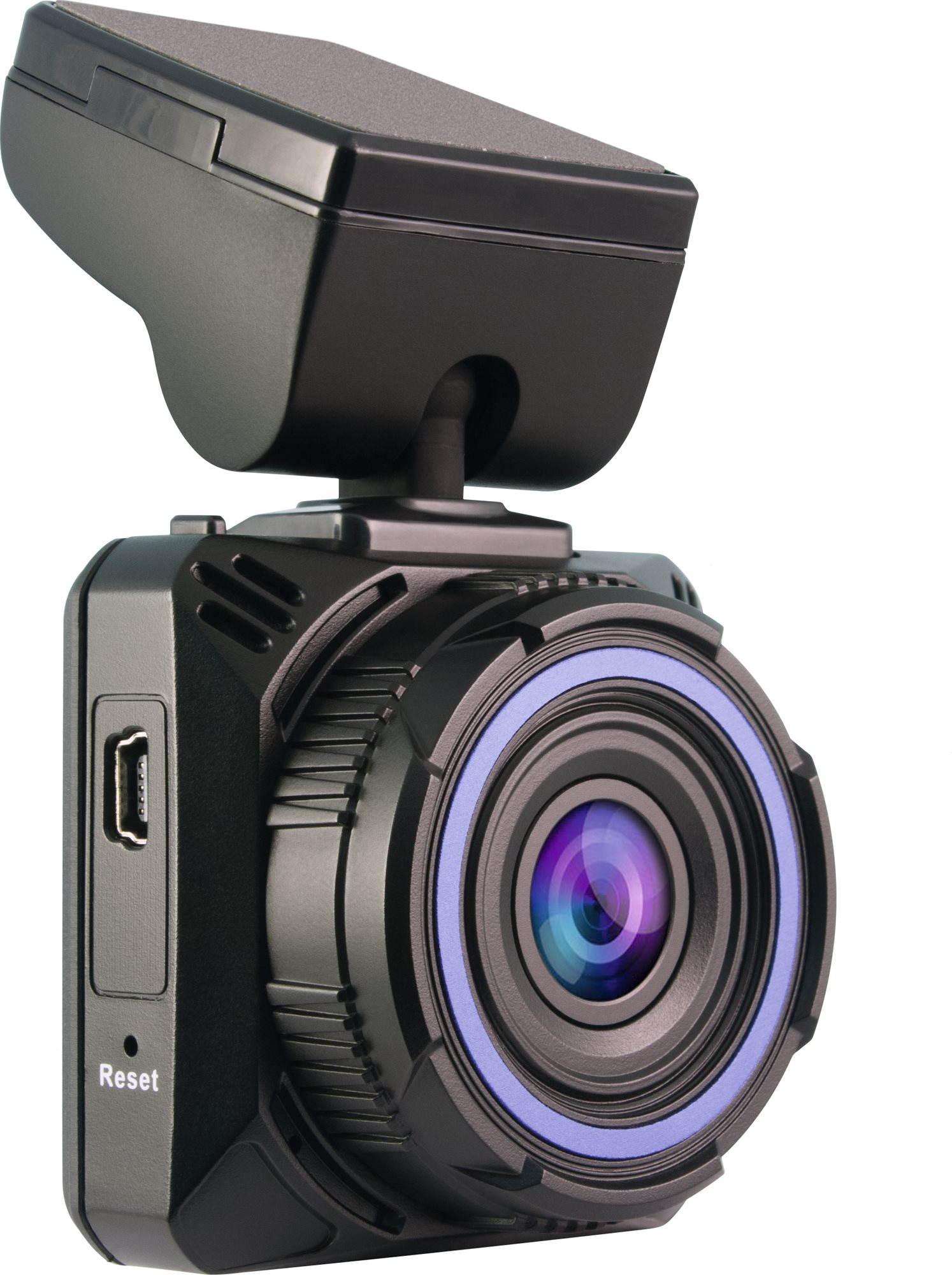 Záznamová kamera do auta NAVITEL R600