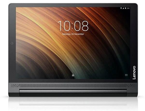 Tablet Lenovo Yoga Tablet 3 Plus LTE