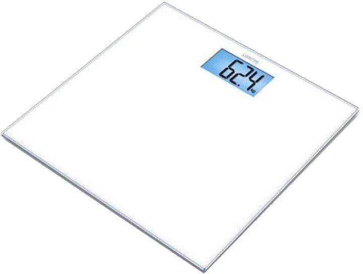 Osobní váha Sanitas SGS03