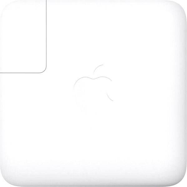 Nabíječka Apple 87W USB-C Power Adapter