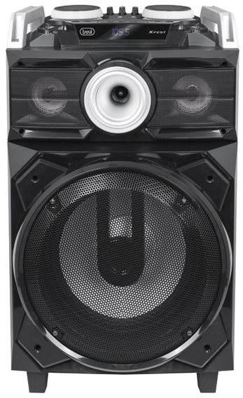 Reproduktor Trevi Karaoke XF 1800