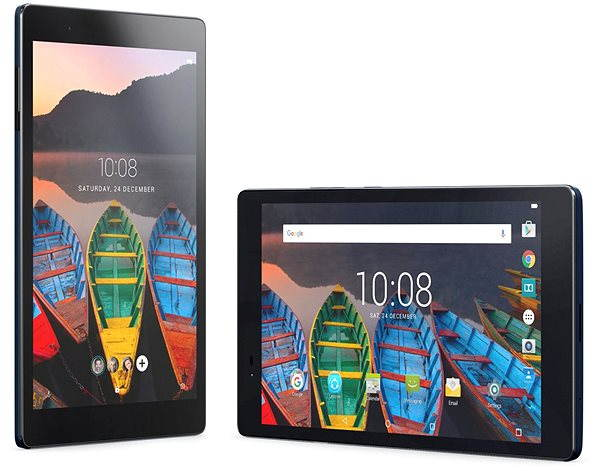 Tablet Lenovo TAB 3 8 Plus 16GB Deep Blue