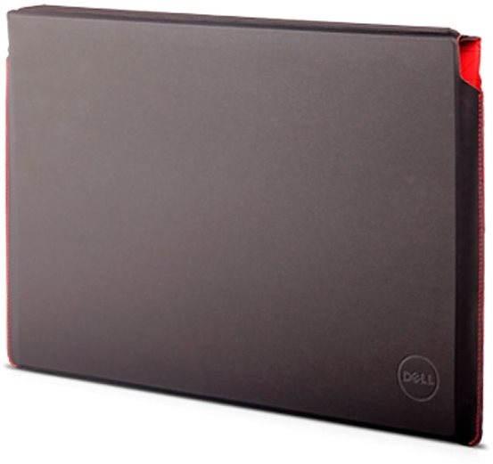 """Pouzdro na notebook Dell Premiere XPS 13"""""""