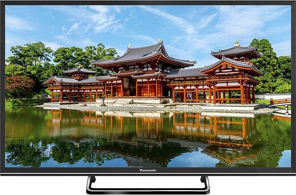 "Televize 32"" Panasonic TX-32ES513E"