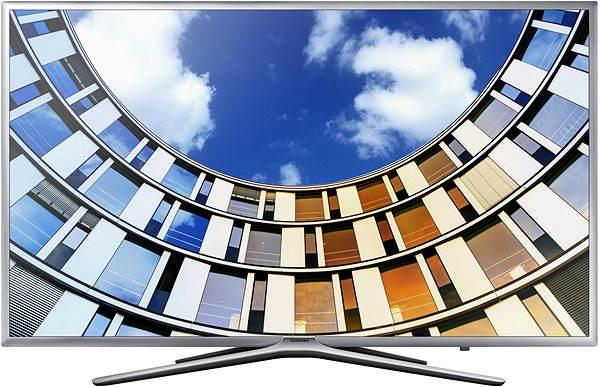 "Televize 32"" Samsung UE32M5672"