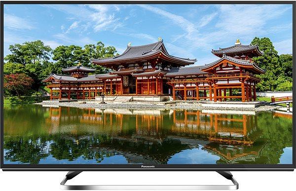 "Televize 40"" Panasonic TX-40ES513E"