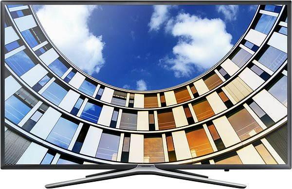"Televize 43"" Samsung UE43M5572"