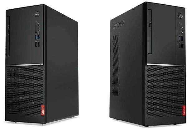 Počítač Lenovo V320-15IAP Tower