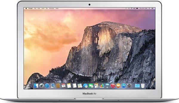 "MacBook APPLE MacBook Air 13"" CZ"