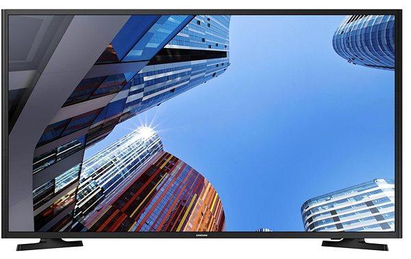 "Televize 40"" Samsung UE40M5002"